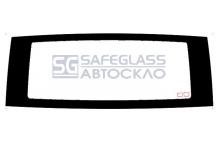 Заднее стекло Mercedes Vito Viano (04 - ...)