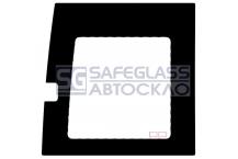 Заднее стекло (заводская тонировка) Mercedes Sprinter (95 - 06)