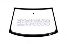 Лобовое стекло Audi A6 (04 - 11)