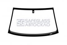 Лобовое стекло Audi A-8 (10 - ...)