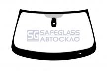 Лобовое стекло BMW Х6 E71 (08 - 13)