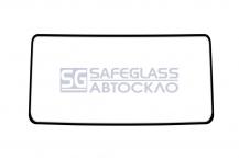 Лобовое стекло Daf Trailer XF 105 (07 - ...)