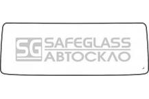 Лобовое стекло Iveco Stralis(2002 - ...)