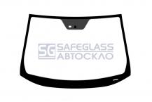 Лобовое стекло Hyundai IX 35 (09 - ...)