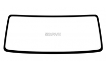 Лобовое стекло ВАЗ Нива 2121 (78 - 04)
