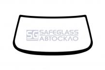 Лобовое стекло Chevrolet Niva (02 - ...)