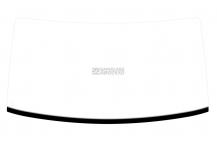 Лобовое стекло УАЗ 3163 (05 - ...)