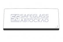Лобовое стекло Man L2000 (93 - 97)