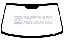 Лобовое стекло Mazda Tribute (00 - 08)