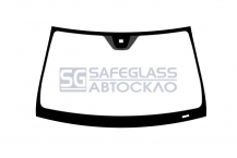 Лобовое стекло Mercedes W204 (07 - 14)