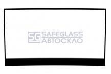 Лобовое стекло Neoplan - Cityliner / Skyliner (85 - ...)