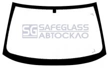 Лобовое стекло Opel Vectra В (94 - 03)