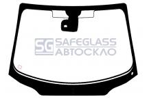 Лобовое стекло Peugeot 508 (11 - ...)