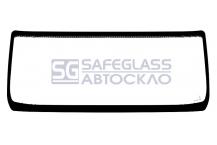 Лобовое стекло RENAULT Premium (96 - 13)