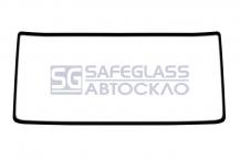 Лобовое стекло Sсania R (04 - ...)