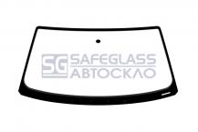 Лобовое стекло SEAT IBIZA / CORDOBA (02 - 08)