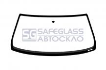 Лобовое стекло SEAT Leon (99 - 05)