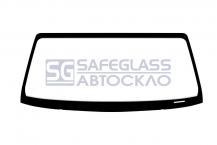 Лобовое стекло Ssangyong Rexton (02 - ...)