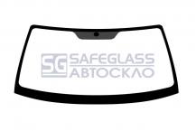 Лобовое стекло Subaru Legacy (09 - ...)