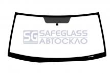 Лобовое стекло SUBARU B9 TRIBECA (06 - ...)