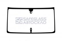 Лобовое стекло Volvo FH 16 (15 - ...)