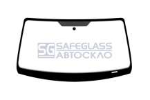 Лобовое стекло Volkswagen Amarok (10 - ...)
