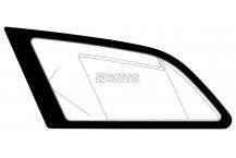 Заднє Audi A6 (C6) (04 - 11)