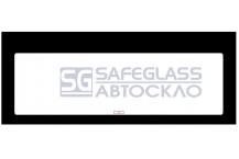 Боковое (задний салон) (заводская тонировка) Mercedes Sprinter (95 - 06)