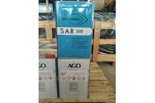 Клей SAR 30Е (14 кг)