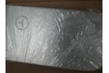 Столик Mercedes Viano (серый)