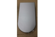 Столик Opel Vivaro (серый)